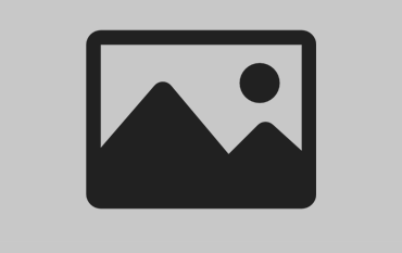 Assembleia Geral - Convocatória_Orçamento 2021